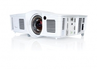 Optoma X416 Full 3D DLP