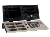 ETC Element 60 faders 250 channels