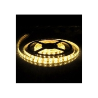 AstraLight ST-SMD-3528-60WW-SR IP67