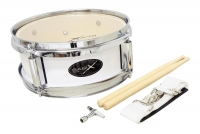 BASIX Junior Marching Drum