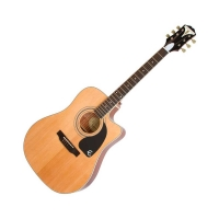EPIPHONE PRO-1 ULTRA Acoustic/Electric Natural