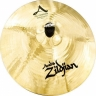 ZILDJIAN 16 A CUSTOM CRASH