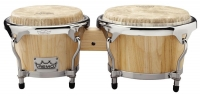 Remo CR-P780-00 Crown Percussion