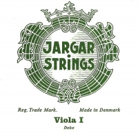 Jargar Strings For Viola