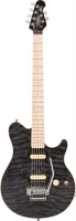 Sterling by MusicMan AX40D/TBK