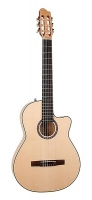 La Patrie Arena Flame Maple CW Crescent II