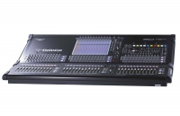 DiGiCo X-SD10-WS-OP MADI / HMA optics