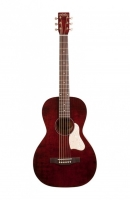 Art&Lutherie 045525 Roadhouse Tennesse Red