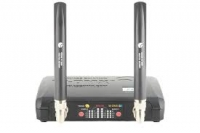 Wireless Solution BlackBox F-2 G5