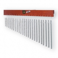 LP LPA280 Aspire Bar Chimes