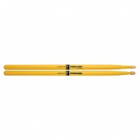 ProMark TX5BW-YELLOW 5B