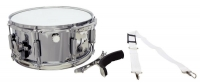 BASIX F893015 Marching Snare Drum
