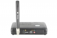 Wireless Solution BlackBox R-512 G5