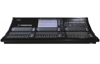 DiGiCo X-SD10-WS-NC MADI / OpticalCON optics