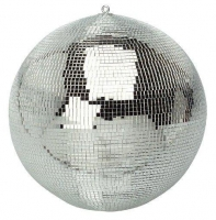 Xline Mirror Ball-75 MB-030