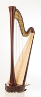Resonance Harps RHC21G004