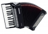 HOHNER A1696 The New Bravo II 60