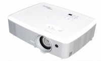 Optoma W355 Full 3D DLP