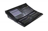 DiGiCo X-SD10-WS-24 MADI only