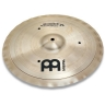 MEINL GX-12/14ТН Generation X Trash Hat