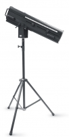 IMLIGHT ASSISTANT LED W150