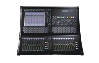 DiGiCo X-SD10-WS-24-OP MADI / HMA optics