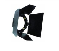 Theatre Stage Lighting PAR LIGHT COVER 500