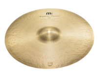 MEINL SY-22SUS Symphonic Cymbal suspended 22""