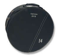 GEWA 232320 Prestige SPS  Gigbag for Snare Drum