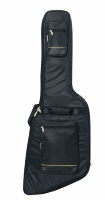 Rockbag RB20624B/PLUS