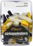 DUNLOP 105 Stringwinder Display Jar