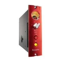 FOCUSRITE Red1 500 Series