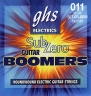 GHS CR-GBM Sub-Zero Boomers Medium 11-50