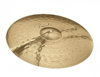 Paiste 0004001622 Signature Full Ride