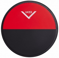 "VATER VCB12S2 Chop Builder 12"" Single Split Surface Practice Pad"