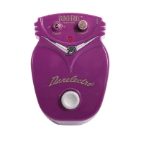 Danelectro DJ24 French Fries Auto Wah