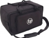 Latin Percussion LP524 Lug Edge Cajon Bag