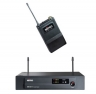 MIPRO MR-811/MT-801a UHF