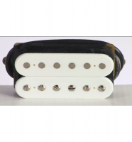 DiMarzio DP190W Air Classic Neck