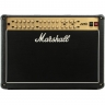Marshall JVM410C 100 WATT ALL VALVE 2X12'' 4 CHANNEL COMBO