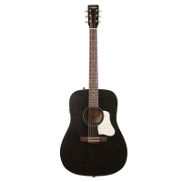Art&Lutherie 045587 Americana Faded Black