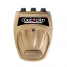 Danelectro CTO2 Cool Cat Transparent Overdrive V2