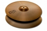 Paiste 0001013716 Giant Beat Hi-Hat