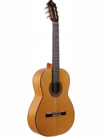 PRUDENCIO Flamenco Guitar Model 22