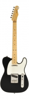 REVEREND Pete Anderson Eastsider T Satin Black