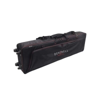 Dexibell Bag L3/J7