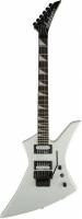 JACKSON JS Series Kelly™ JS32 Rosewood Fingerboard Snow White