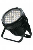 DIALighting LED Multi Par 12x10 4 in1 IP66