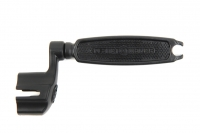 Planet Waves PWPW1 Ergonomic Guitar Peg Winder