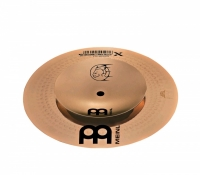 MEINL GX-6/10AS-B Generation X Attack Stack